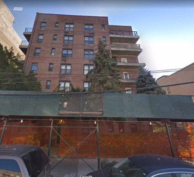 139-50 35 Ave UNIT 4H, Flushing, NY 11355 - MLS#: 3111272