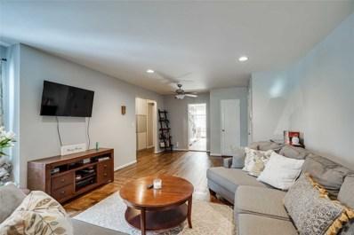 200 N Village, Rockville Centre, NY 11570 - MLS#: 3111298