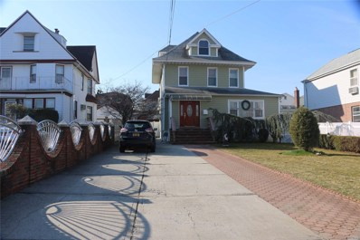 120-46 5th Ave, College Point, NY 11356 - MLS#: 3111319