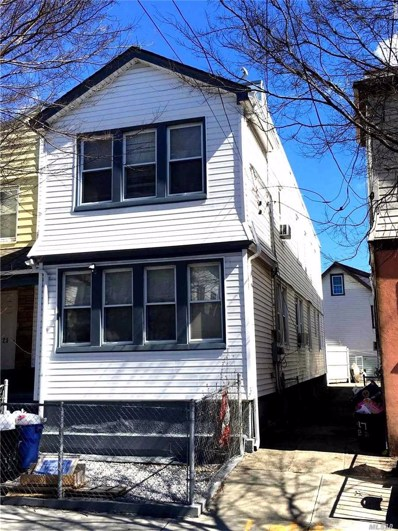 91-25 183rd St, Hollis, NY 11423 - MLS#: 3111322