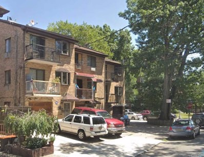 86-55 Avon Street, Jamaica Estates, NY 11432 - MLS#: 3111332