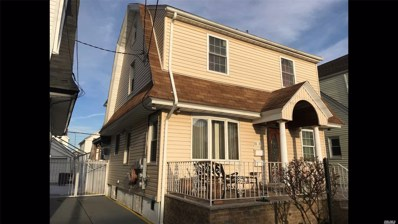 93-31 205th St, Hollis, NY 11423 - MLS#: 3111399