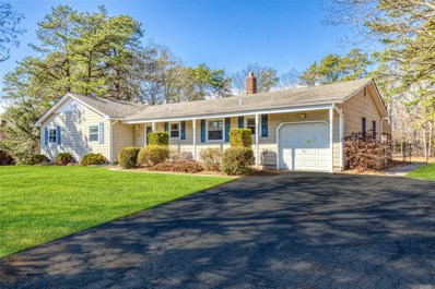 21 Estates Dr, Pt.Jefferson Sta, NY 11776 - MLS#: 3111446