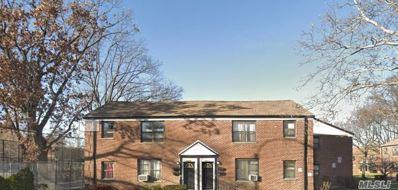 196-15 73rd Ave UNIT Upper, Fresh Meadows, NY 11366 - MLS#: 3111483