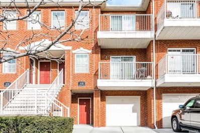 3-13 Endeavor, College Point, NY 11356 - MLS#: 3111485