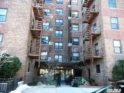 32-23 91, E. Elmhurst, NY 11369 - MLS#: 3111486