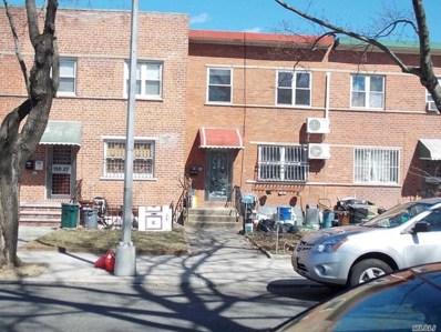 150-29 58 Ave, Flushing, NY 11355 - MLS#: 3111511