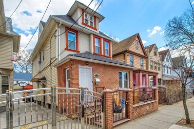 95-25 115th St, Richmond Hill, NY 11419 - MLS#: 3111526