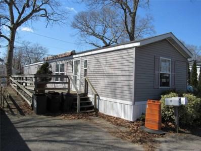 37-79 Hubbard, Riverhead, NY 11901 - MLS#: 3111611
