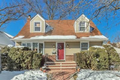 57 Deepdale Pkwy, Albertson, NY 11507 - MLS#: 3111651