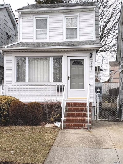 254-15 82nd, Floral Park, NY 11004 - MLS#: 3111736