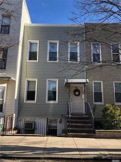 88 Diamond St, Brooklyn, NY 11222 - MLS#: 3111759