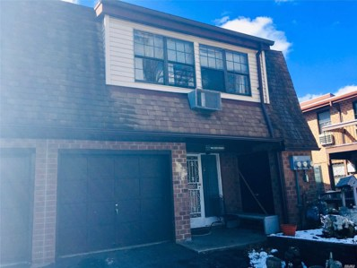 408 121 St, College Point, NY 11356 - MLS#: 3111760