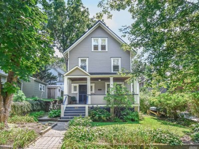 123 Brown St, Sea Cliff, NY 11579 - MLS#: 3111833