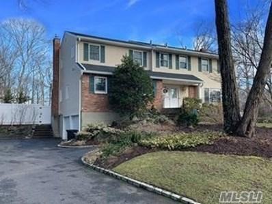 31 Seward Dr, Dix Hills, NY 11746 - MLS#: 3111852