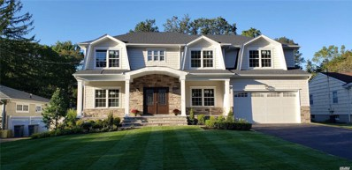 42 Meadowbrook Rd, Syosset, NY 11791 - MLS#: 3111873