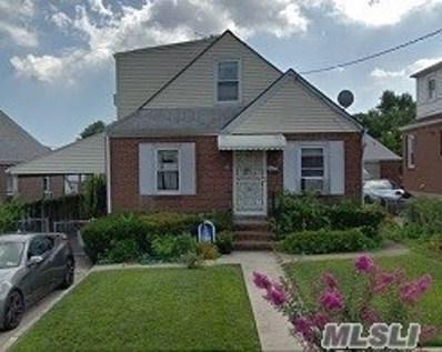 30 Ludlam Ave, Elmont, NY 11003 - MLS#: 3111885