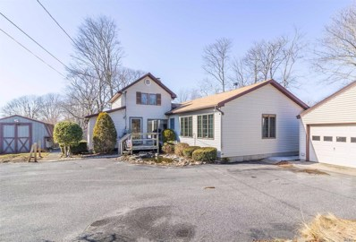 116 Avery Ave, Patchogue, NY 11772 - MLS#: 3111887