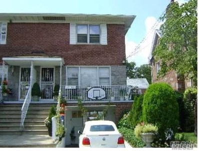 47-32 192nd, Flushing, NY 11358 - MLS#: 3111929