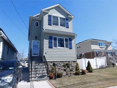122 Lawson Ave, E. Rockaway, NY 11518 - MLS#: 3111976