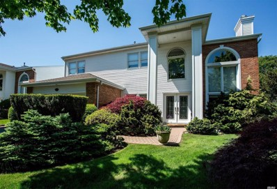 146 Country Club Dr, Commack, NY 11725 - MLS#: 3112000
