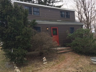 25 Clearfield Pl, Huntington, NY 11743 - MLS#: 3112043