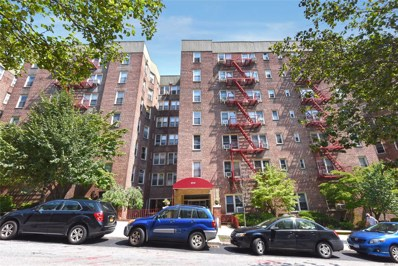 67-25 Clyde, Forest Hills, NY 11375 - MLS#: 3112044