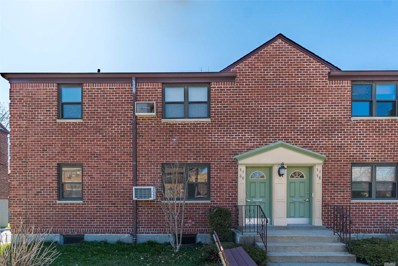 57-60 244 St UNIT F-1, Douglaston, NY 11362 - MLS#: 3112045