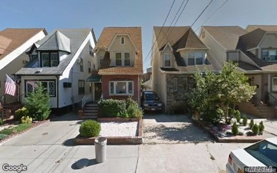84-34 Dana, Middle Village, NY 11379 - MLS#: 3112069