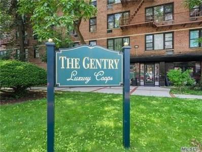 310 Lenox Rd UNIT 3T, Flatbush, NY 11226 - MLS#: 3112082