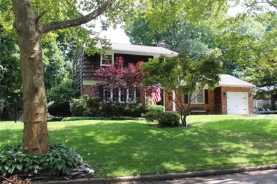 10 Royal Oak Dr, Huntington, NY 11743 - MLS#: 3112102
