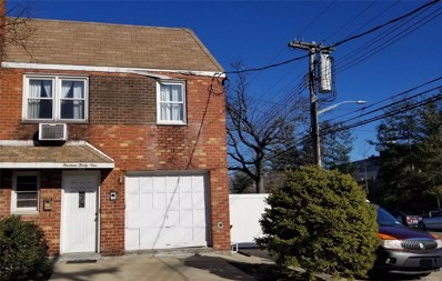 1439 131 St, College Point, NY 11356 - MLS#: 3112120