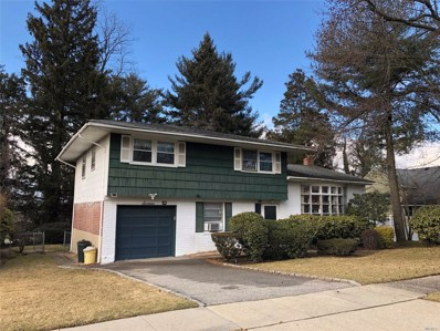 16 Gilbert Ln, Plainview, NY 11803 - MLS#: 3112131
