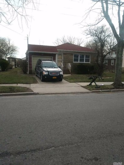32-29 Mott, Far Rockaway, NY 11691 - MLS#: 3112135