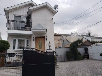 59-85 Grand Ave, Maspeth, NY 11378 - MLS#: 3112156