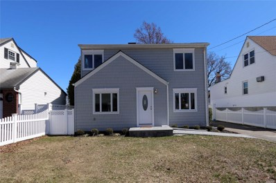 2389 Spruce St, Seaford, NY 11783 - MLS#: 3112215