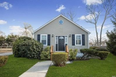 6 Virginia Rd, Lake Grove, NY 11755 - MLS#: 3112218