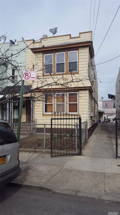 37-59 100th St, Corona, NY 11368 - MLS#: 3112241