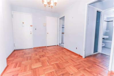 21-85 34th, Astoria, NY 11106 - MLS#: 3112250