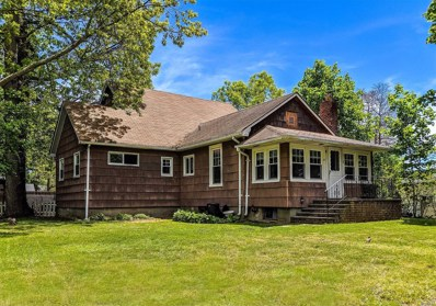 27 Odin Rd, Rocky Point, NY 11778 - MLS#: 3112253