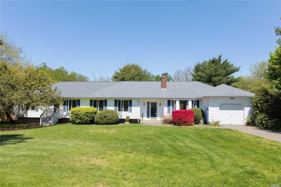 385 Greenfields Ln, Southold, NY 11971 - MLS#: 3112261