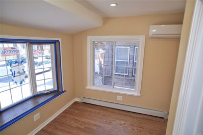 103-12 117th St, Richmond Hill S., NY 11419 - MLS#: 3112323