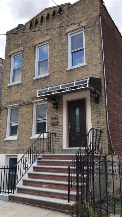3043 Paulding Ave, Bronx, NY 10469 - MLS#: 3112340