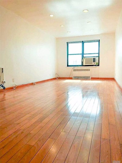 138-18 28th Rd UNIT 5D, Flushing, NY 11354 - MLS#: 3112355