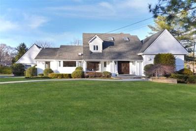 135 Hicks Lane, Kings Point, NY 11024 - MLS#: 3112395