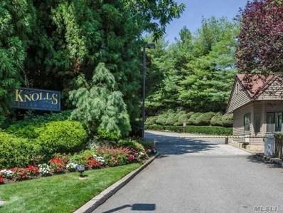 80 The Glen, Glen Head, NY 11545 - MLS#: 3112397