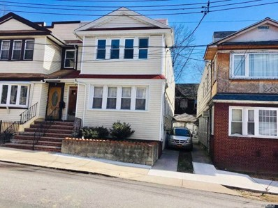 84-03 91st St, Woodhaven, NY 11421 - MLS#: 3112420
