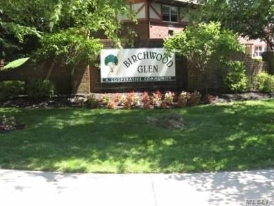 11 Glen Hollow Dr UNIT D12, Holtsville, NY 11742 - MLS#: 3112431