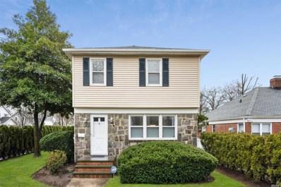 8 Stratford Ave, Garden City, NY 11530 - MLS#: 3112446