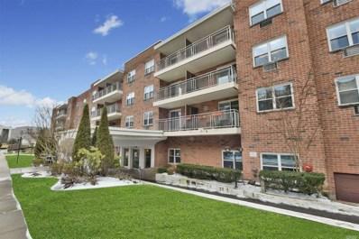 10 Ipswich Ave UNIT 3J, Great Neck, NY 11021 - MLS#: 3112477
